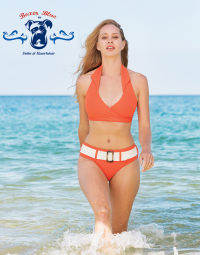 boxerinblue bikini