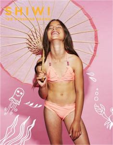 shiwi bikini meisjes 2018