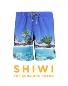 SHIWI badmode jongens