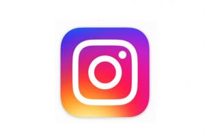 instagram beachwear